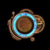 Zana atlas objective.png