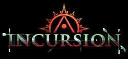 Incursion league logo.png