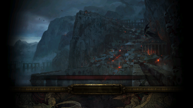 File:Act4 loading screen.png