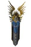 Eclipse Cloak inventory icon.png