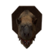 Beast Trophy inventory icon.png