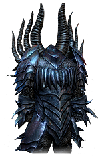 Demon King Body Armour inventory icon.png