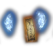 Spirit Charm inventory icon.png