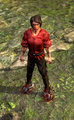 The Blood Dance Sharkskin Boots1.bmp