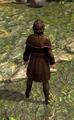 Zahndethus' Cassock Sage's Robe2.bmp