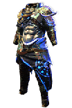 Lunaris Body Armour inventory icon.png