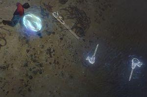 Spectral Throw skill screenshot.jpg