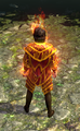Cloak Of Flame Scholar's Robe2.bmp