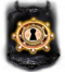 Delirium Reward Perandus icon.png