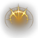 Aureate Halo inventory icon.png