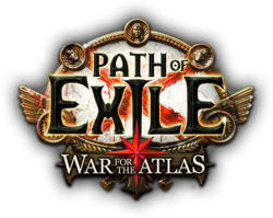 War for the Atlas logo.png