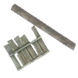 Foothills Debris inventory icon.png