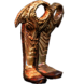 Goldwyrm race season 6 inventory icon.png