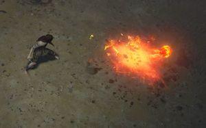 Magma Orb skill screenshot.jpg