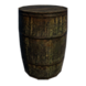 Slave Pens Barrel inventory icon.png