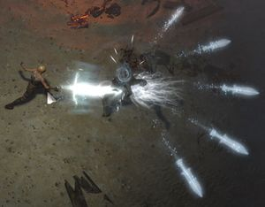 Frost Blades skill screenshot.jpg