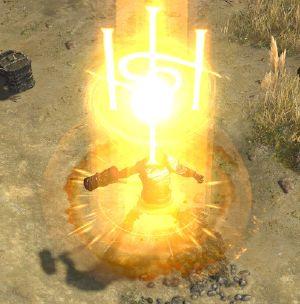 Vaal Immortal Call skill screenshot.jpg