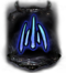 Delirium Reward Essences icon.png