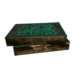 Vaal Tablets inventory icon.png