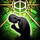 DevotionNode passive skill icon.png