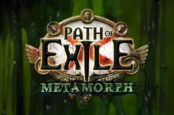 Metamorph league logo.png