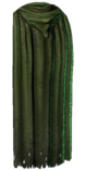 Green Hooded Cloak inventory icon.png