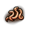 Petrification tower icon.png