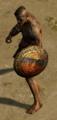 Crest of perandus.png