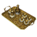 Tea Set inventory icon.png