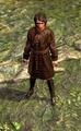 Zahndethus' Cassock Sage's Robe1.bmp