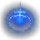 Cobalt Halo inventory icon.png