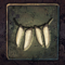 In Memory of Greust quest icon.png