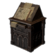 Reading Desk inventory icon.png