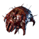 Stygian Tick inventory icon.png