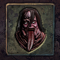 Essence of the Hag quest icon.png