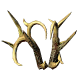 Antlers inventory icon.png