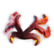 Iron Brand inventory icon.png