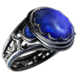 Cerulean Ring inventory icon.png