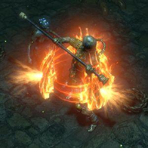 Molten Shell skill screenshot.jpg