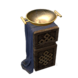 Maraketh Brazier inventory icon.png