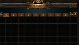 Stash Tab Bundle.png
