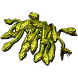 Medusa Snakes inventory icon.png