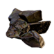 Mine Rock inventory icon.png