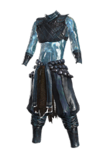 Water Elemental Body Armour inventory icon.png