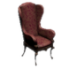 Courthouse Armchair inventory icon.png