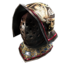 Samite Helmet inventory icon.png
