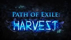 Harvest league logo.png