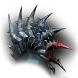 Serrated Mohawk inventory icon.png