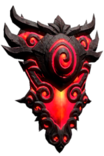 Ultimate Chaos Shield inventory icon.png
