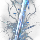 Lightning Weapon Effect inventory icon.png